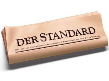 standard_360px
